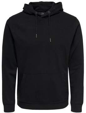 ONLY & SONS Classic Brushed Hoodie