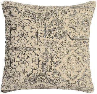 French Connection Avi Decorative Throw Pillow Bedding