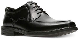 Bostonian Men's Ipswich Apron Moc-Toe Dress Shoes Men's Shoes