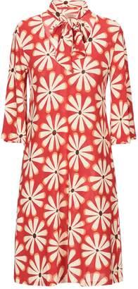 Siyu Short dresses - Item 34927538DH