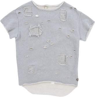 MET Sweatshirts - Item 12183888DQ