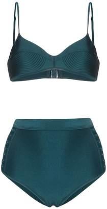 Zimmermann Melody bikini set