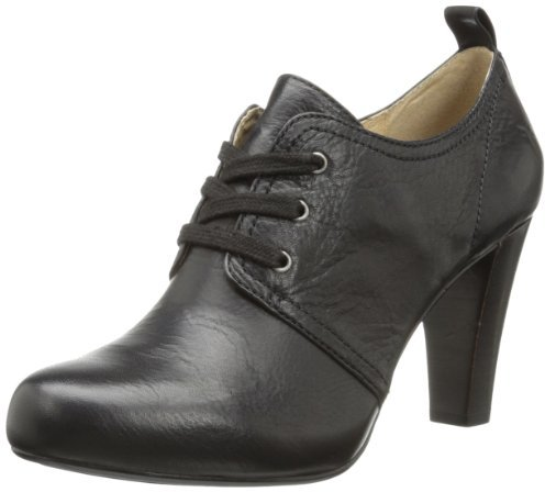 Frye Women's Marissa Oxford Pump