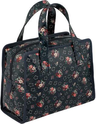 f5f05016e7 Cath Kidston Lucky Bunch Small Pandora Bag