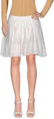 BA&SH BA & SH Mini skirts