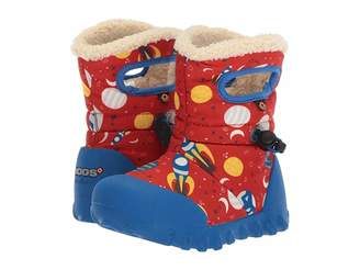 Bogs B-Moc Space (Toddler/Little Kid)