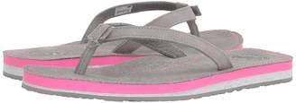 New Balance Classic Thong Women's Sandals
