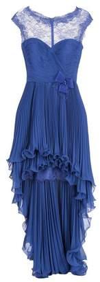 Couture PASTORE Short dress