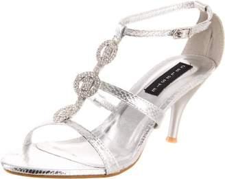 Celeste Women's Mari-07 Sandal