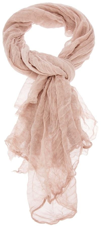 Faliero Sarti 'Alan' scarf