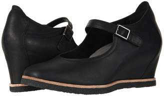 Earth Boden Women's Wedge Shoes