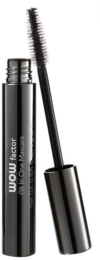 Laura Geller Beauty 'WOW Factor' All In One Mascara