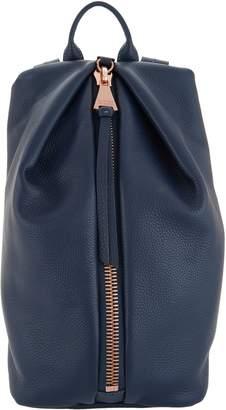 Aimee Kestenberg Leather Backpack - Tamitha