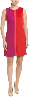 Betsey Johnson Shift Dress