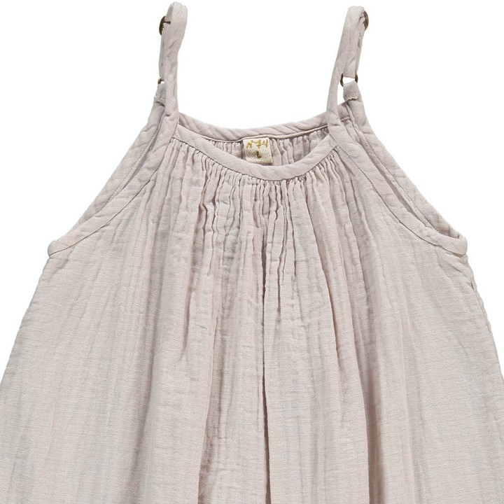 NUMERO 74 Mia Dress 3