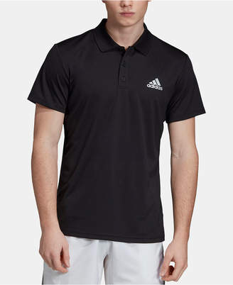 adidas Men Club Tennis Polo