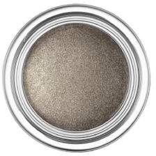 Christian Dior Limited-Edition Fusion Mono Long-Wear Professional Mirror-Shine Eyeshadow/0.22 oz.