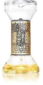 Diptyque Women's Hour Glass Diffuser