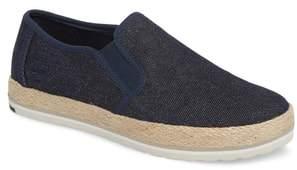 Timberland Eivissa Sea Slip-On Sneaker