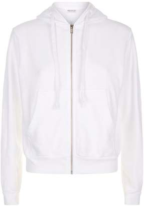 Wildfox Couture Bride Hoodie
