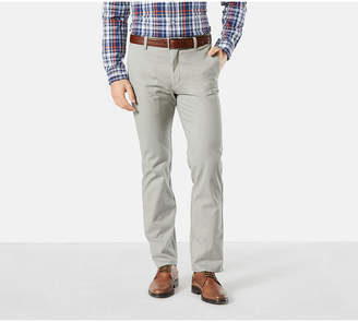 Dockers D1 Easy Khaki Slim-Fit Pants