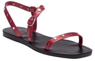 Dolce Vita Ciela Studded Flat Sandal
