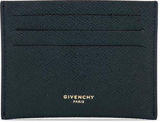 Givenchy Cardholder