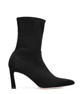 Stuart Weitzman THE RAPTURE 75 BOOTIE