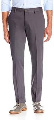 Goodthreads Men's Slim-Fit Wrinkle-Free Dress Chino Pant