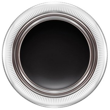 MAC Fluidline - Blacktrack