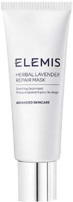 Next Womens ELEMIS Herbal Lavender Repair Mask