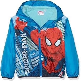 Spiderman Clothing For Kids - ShopStyle UK c065464c3017