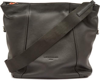 Liebeskind Berlin Scuba Hobo M Leather Handbag