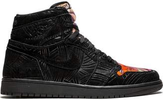 Jordan Air 1 Retro hi-top sneakers