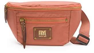 Frye Ivy Nylon Convertible Crossbody Belt Bag