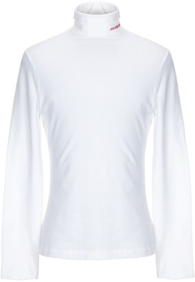 Calvin Klein T-shirts - Item 12310773HJ