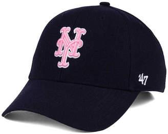 '47 New York Mets Mvp Cap