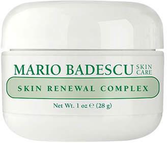 Mario Badescu Skin Renewal Complex