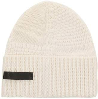 15d02a71c96 Louis Vuitton Beige Wool Hats