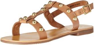 Callisto Women's Bristol Dress Sandal