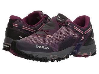 SALEWA Ultra Train 2