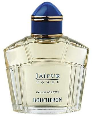 Boucheron Jaïpur Homme Eau de Toilette Spray 3.4 oz.