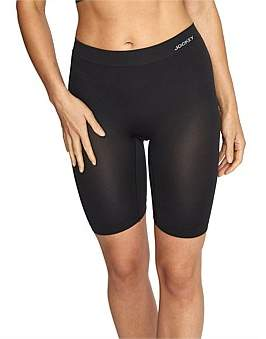 Jockey Everyday Seamfree Long Short