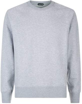Tom Ford Cotton Sweater