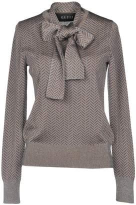 Gucci Sweaters - Item 39887209PX