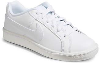 Nike Women's Royale Running Shoes