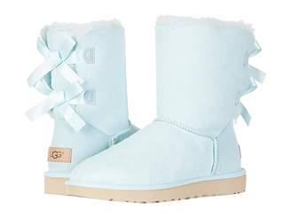 UGG Bailey Bow II Women's Boots