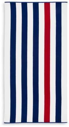 Co Laguna Beach Textile Cabana Beach Towel