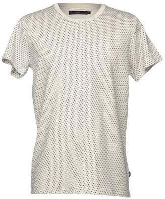 Suit T-shirt