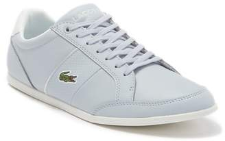 8bd902e43 Lacoste Seforra 119 Leather Sneaker